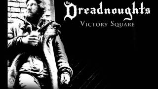 Watch Dreadnoughts Victory Square video