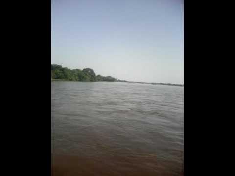 . paso de la barca natagaima - tolima