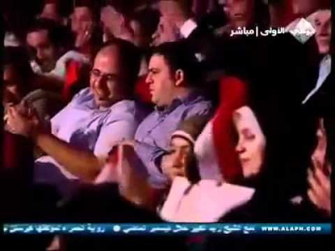 Hisham Al Jokh.mp4 video