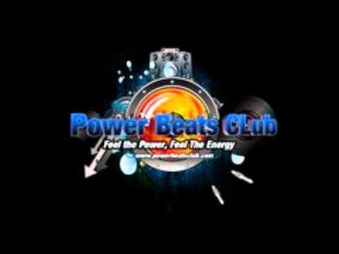 Teach Me How To Dougie - Power Beats Club video