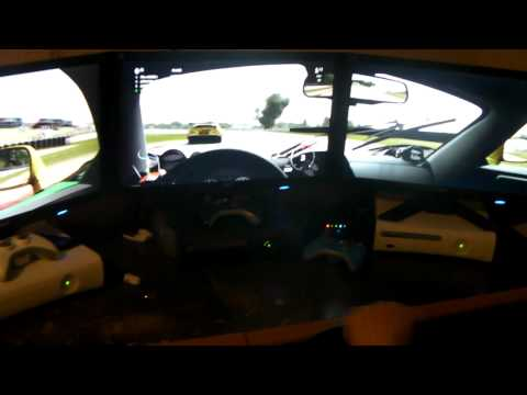 forza 3 fanatec wheel manual clutch how to save money and do it yourself. Black Bedroom Furniture Sets. Home Design Ideas