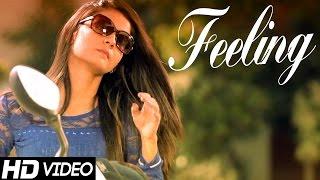 "Feeling - ""Bal Joban"" Video Song"