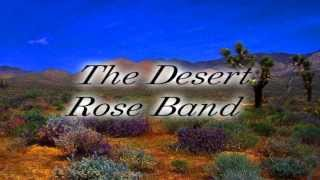 Watch Desert Rose Band I Still Believe In You video