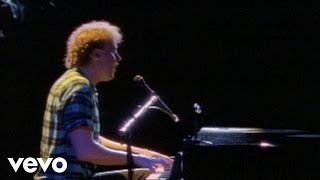 Watch Bruce Hornsby Look Out Any Window video