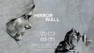 download lagu Mirror Wall gratis