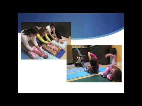 Whole Child Center Prenatal Video