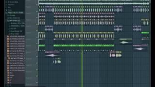 Sare Ladko KI kar Do SaDI Mix By Dj Vijay