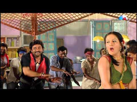 Kajri Maru Naam (Vidhata - Gujarati Film)