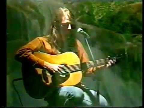 Joe Myers- Guitarist - A Early Live Performance 1989 Music Videos