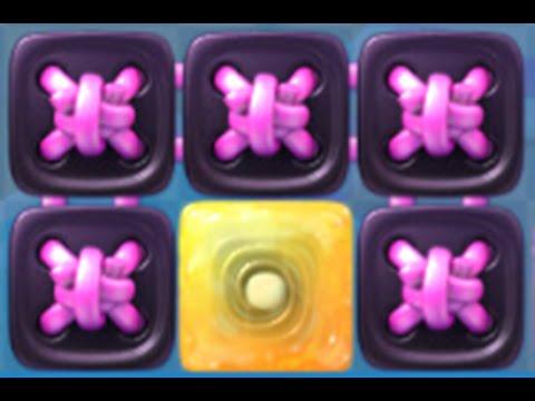 Candy Crush Soda Saga Level 392 NEW   Complete!