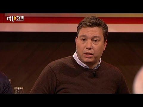 Fred Rutten nieuwe trainer Feyenoord - VOETBAL INTERNATIONAL