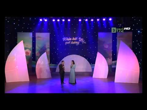 Nang Am Que Huong Thu Ha 1 video