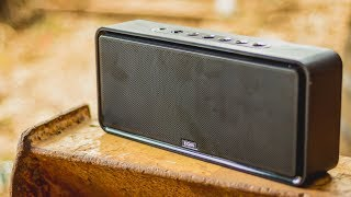 Doss Soundbox XL - Review