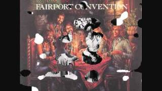 Watch Fairport Convention White Dress video