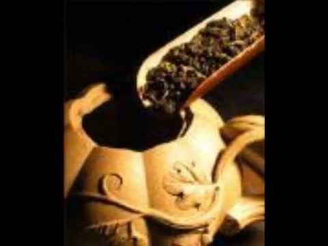 Black Tea | Chinese Black Tea |  Black Tea Health Benefits | Black Tea Caffeine