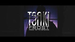 TSAKI - Frost (Official Music Video)
