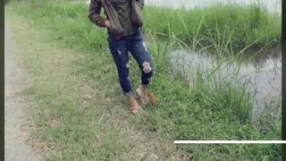 Lạc trôi - khmer K84
