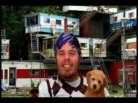 BILLY RAY CYRUS SHOOTS PEREZ HILTON re: to Ishatonu