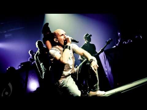 Akhenaton - Ma revanche sur la vie / Comme les puissants. remix 03/2011 By MUGIWARA.