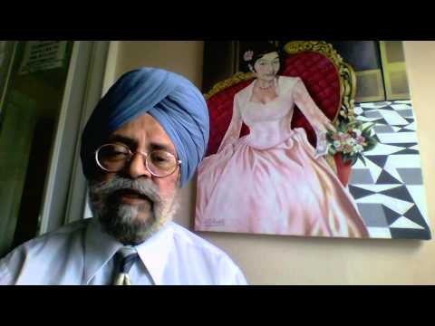 Dhundhli Yaadein 618 Film Gharana (old) Song Dadi Amma Maan Jao Singer Lata Ji Kamal Barot video