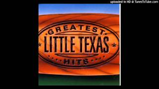 Watch Little Texas Country Crazy video