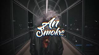 Trường Mầm Non Remix   An SMOKE