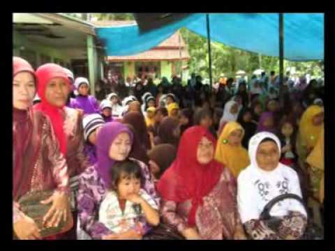 Nalangsa Papisah | Yatie Shantica | Hits Lagu Pop Sunda Terbaru video