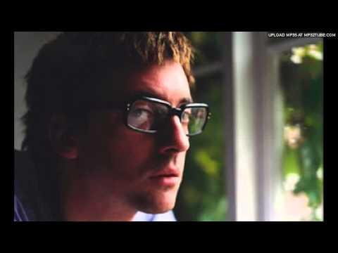 Graham Coxon - Right To Pop