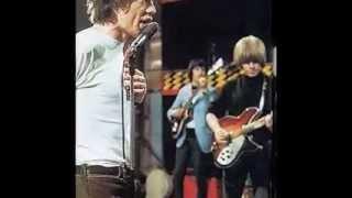 Watch Rolling Stones Da Doo Ron Ron video
