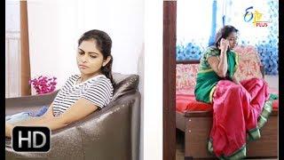 Ammai Cute Abbai Naatu | Maata Rani Mounam?| Web Episode 109 | ETV Plus