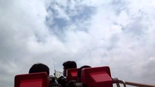 Game | tàu lượn siêu tốc..... | tau luon sieu toc.....