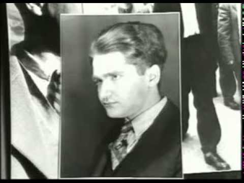 Emil Cioran - A Century of Writers (English Subtitles [CC], French Documentary)
