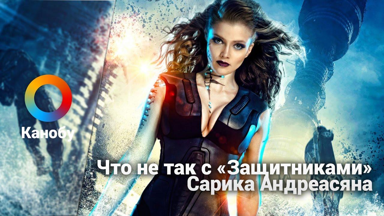 russkaya-anal-porno-onlayn