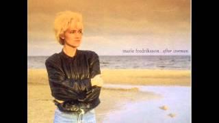 Watch Marie Fredriksson Jag Brande Din Bild video