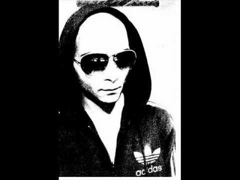 Marco Carola - Over Love (Original Mix)