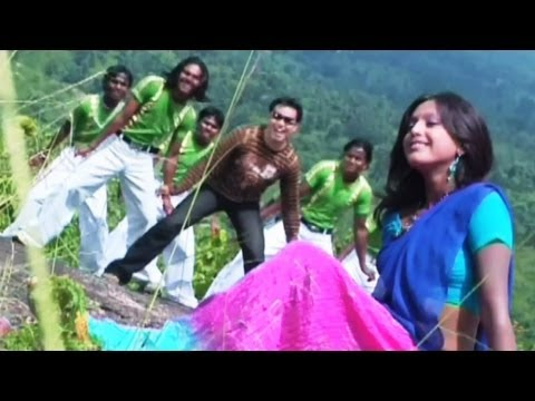 Solah Baras Ki Umariya Mein Full Video Song - Khorta Album Thanda Garam - Manoj, Tulsi, Mitali video
