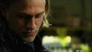 Sons Of Anarchy Carry On My Wayward Son