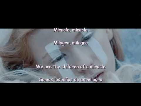 Don Diablo Marnik-Children Of A Miracle subtitulada en español e ingles