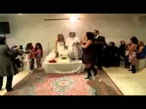 Anil Baksh Nice Song 2012 By Aftab Ahmed Mp4 video