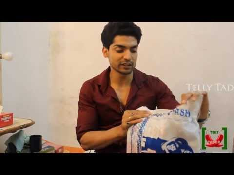 Gurmeet Choudhary - What next after Punar Vivah and Gifts