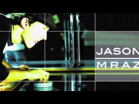 Jason Mraz - Did I Fool Ya