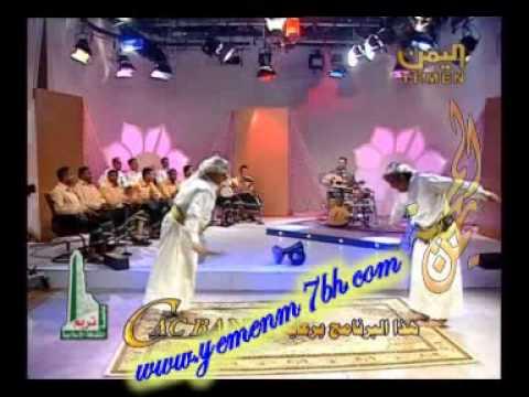 يوسف البدجي - فيك اذوب Music Videos