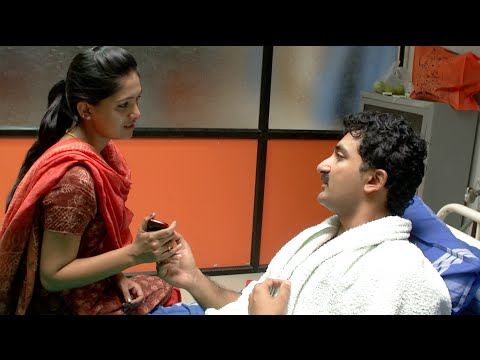 Deivamagal Episode 481, 26/11/14
