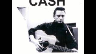 Watch Johnny Cash My Treasure video