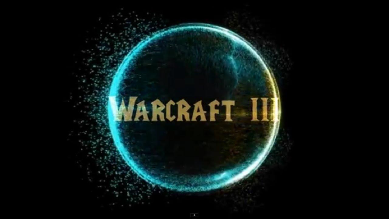 Warcraft Tft 124e Patch - gamerlp3
