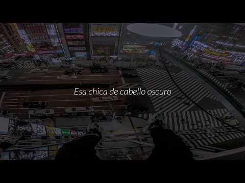 Lucie,Too EGOIST- (EGOISTA) Sub Español