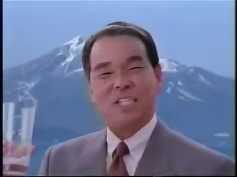福留功男の画像 p1_21