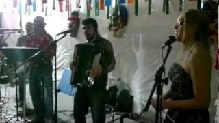 Vídeo 68 de Trio Nordestino