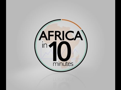Business News Made in Africa