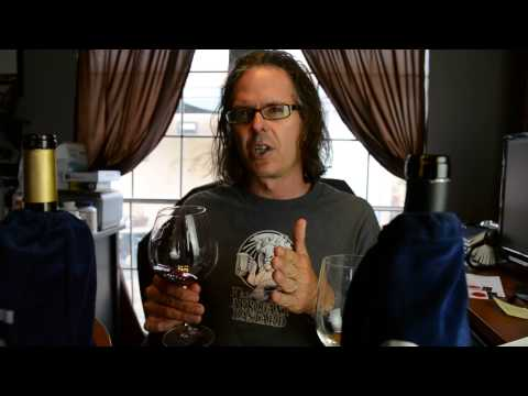 Wes Hagen, 6/3/2013: How to Taste Wine Like a Pro